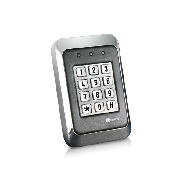 Acces cu cod numeric ECK02A Genway