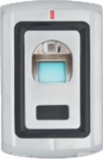 Dispozitiv de acces stand alone cu actionare prin amprenta ECK-07A