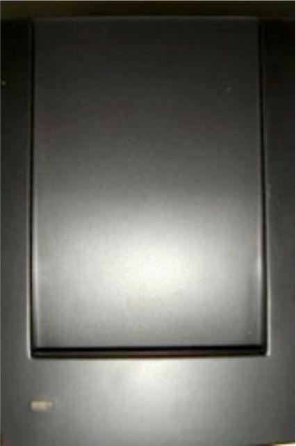 Programator carduri de proximitate PROG.01
