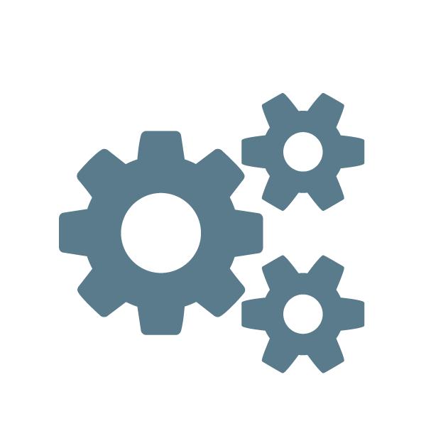 Service interfoane | Service videointerfoane | Reparatii interfoane | Mentenanta interfoane