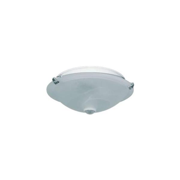 Plafoniera cu senzor de miscare (proximitate) Genway DL11-004