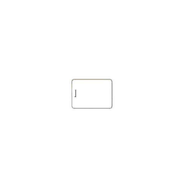 Card de proximitate Genway super slim