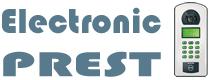 Reparatii interfoane Bucuresti-Instalare centrale efractie