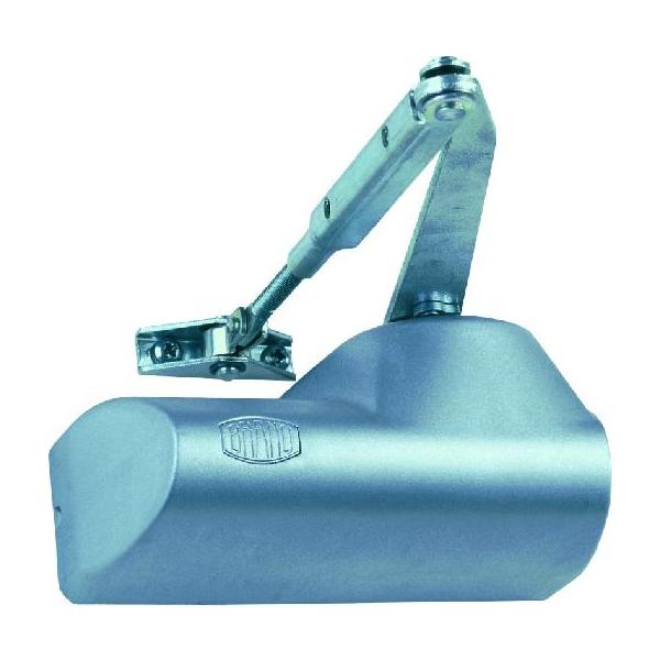 Amortizorul pentru usa cu brat hidraulic Brano K 214