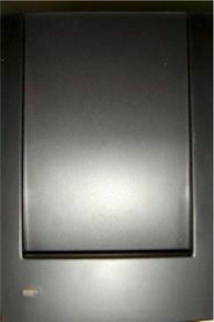 Programator carduri de proximitate Genway PROG.01