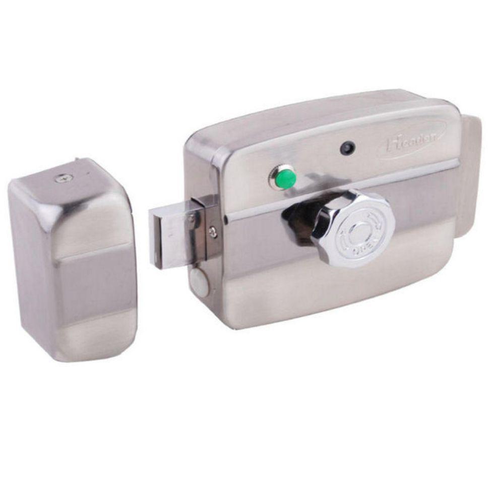 Yala cu electromotor si contact magnetic Headen EE-85
