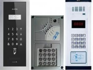 interfoane-bloc-11